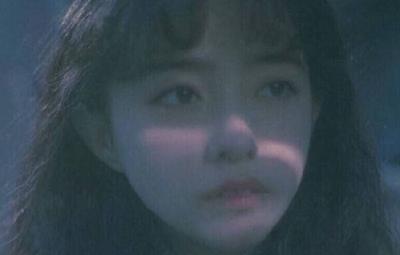 女生分手的说说伤心短句_WWW.QQYA.COM
