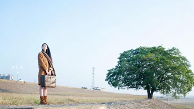 孤独寂寞一个人的说说_WWW.QQYA.COM