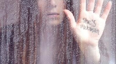 看透了爱情无法释怀的心痛说说_WWW.QQYA.COM