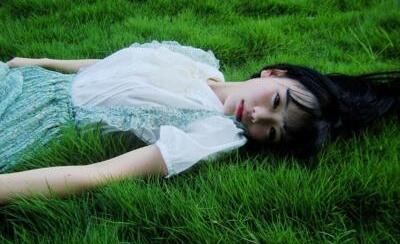 最伤心最难过的说说心情短语_WWW.QQYA.COM