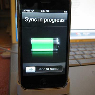 最新苹果4代手机图片_WWW.QQYA.COM