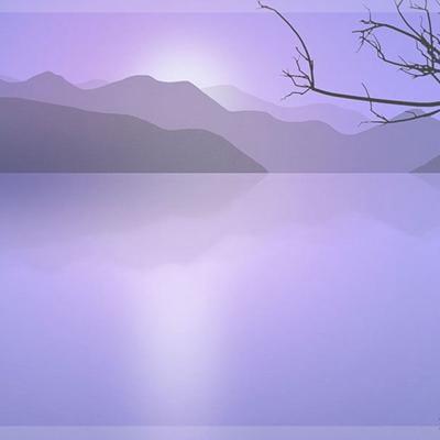 好看的PPT背景图片_WWW.QQYA.COM