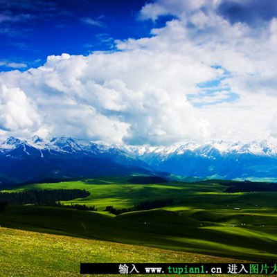 美国黄石国家地质公园_WWW.QQYA.COM