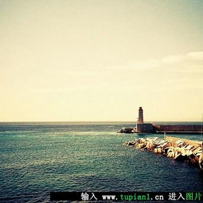 非主流风景摄影图集_WWW.QQYA.COM