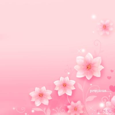 抒情唯美清雅的图片_WWW.QQYA.COM