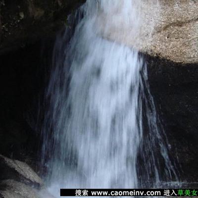 国庆节好看的旅游风景照片_WWW.QQYA.COM