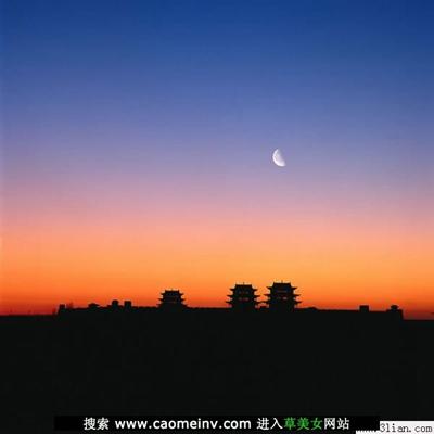 不看长城风景非好汉_WWW.QQYA.COM