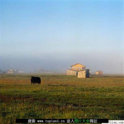 美国印第安民族风景大全_WWW.QQYA.COM