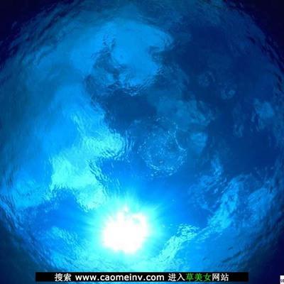 自然界中的世界奇观大全_WWW.QQYA.COM