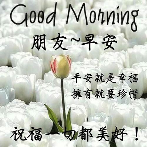 关心朋友友谊早上好图片_WWW.QQYA.COM