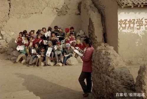 40张史上最催人泪下的图片_WWW.QQYA.COM
