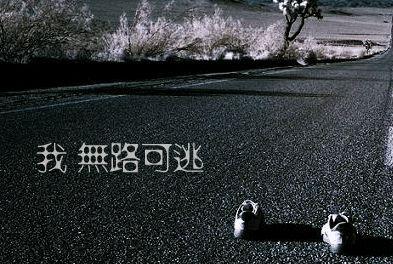 让对方看到心痛的图片_WWW.QQYA.COM