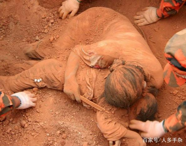 史上最震撼人心的图片_WWW.QQYA.COM