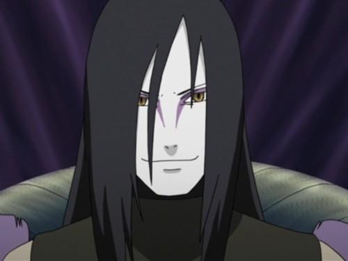 火影忍者最厉害的眼睛图片大全_WWW.QQYA.COM