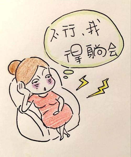 累成狗图片卡通图片可爱图片_WWW.QQYA.COM