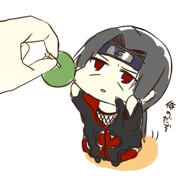 火影忍者鼬背景图片_WWW.QQYA.COM