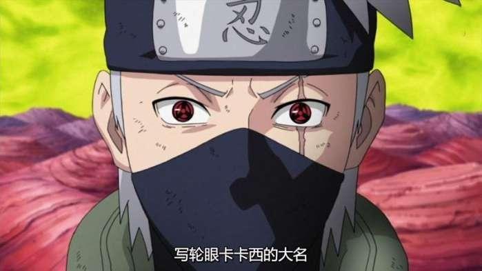 火影忍者左助眼睛图片_WWW.QQYA.COM