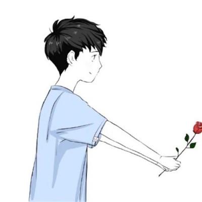 情侣一左一右图片动漫_WWW.QQYA.COM